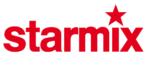 Starmix_Logo_1
