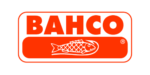 bahco1