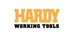 hardy_logo-1
