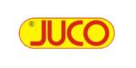 juco_logo