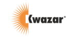kwazar_logo