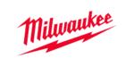 milwaukee_logo-1