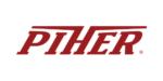 piher1
