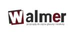 walmer_logo