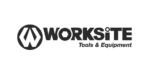 worksite_logo-1