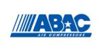 abac-150x75