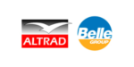 altrad_logo-150x75