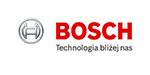 bosch_logo-1