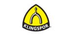 klingspor_logo-150x75