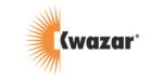 kwazar_logo-150x75