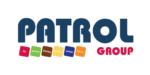 patrol_logo-150x75