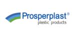 prosperplast_logo-150x75