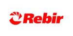 rebir_logo-150x75