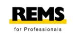 rems_logo-150x75