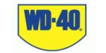 wd-40-150x75