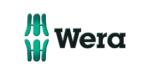 wera1-150x75